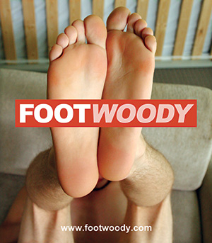 FootWoody