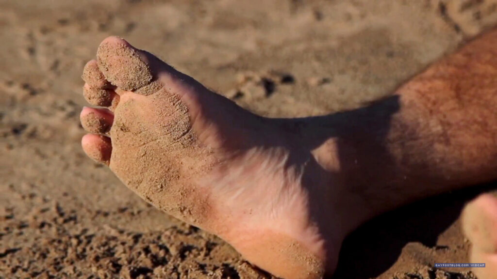 george's sandy sole