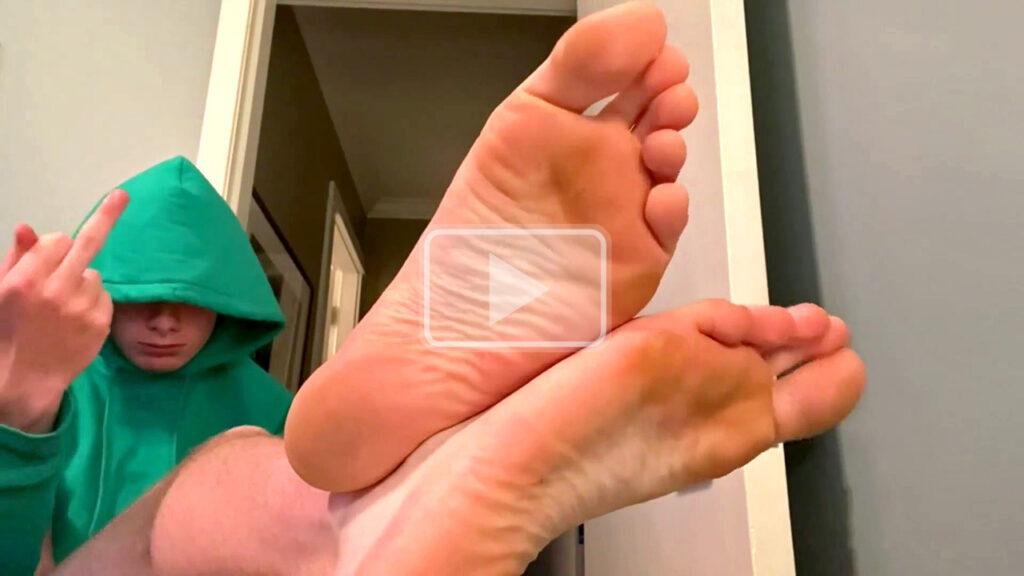 twink master soles