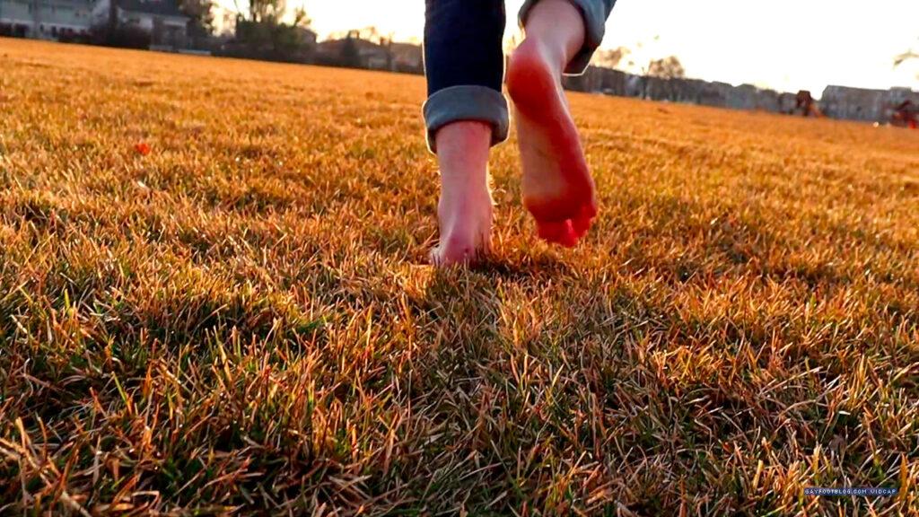 colin's soles