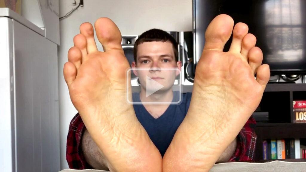 size 9.5 twink soles